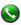 Phone_green.JPG