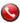 Phone_red.JPG