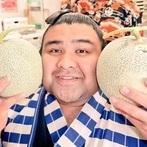 hiroshitakubo