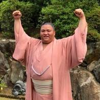 Tiger Tanaka