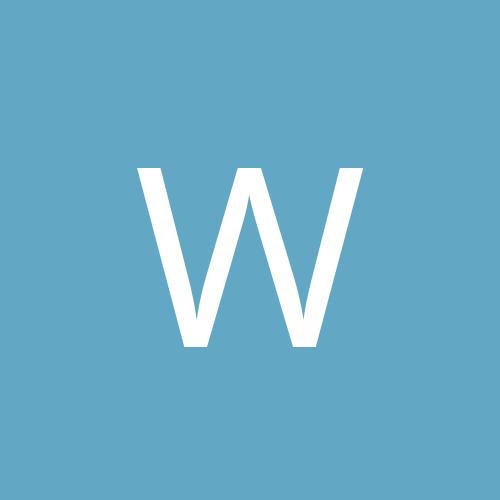 wimcowie
