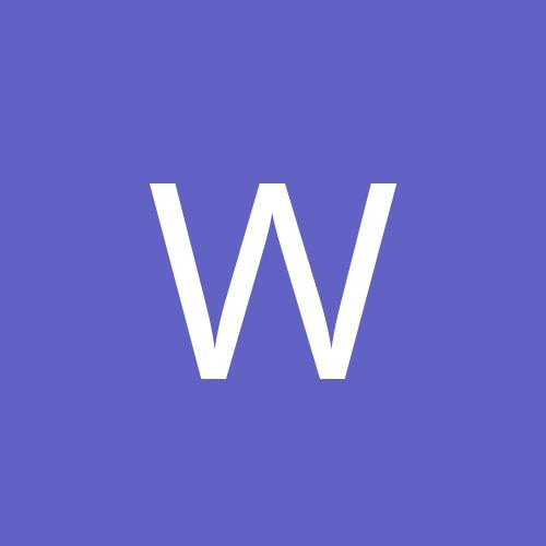 whtbox