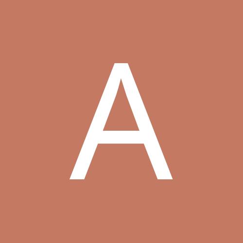 Amateratsu