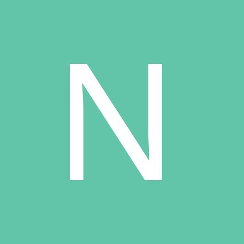 Negurayama