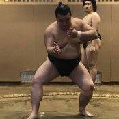 Kaminariyuki