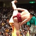 Kaninoyama