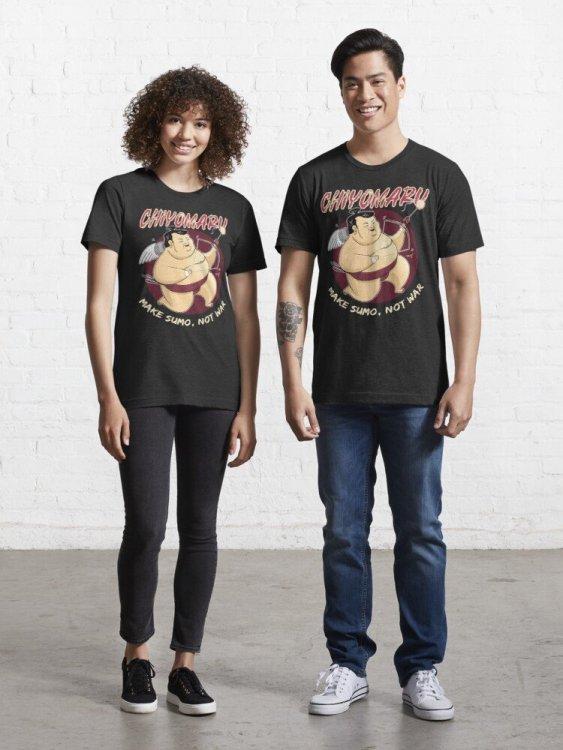 ssrco,slim_fit_t_shirt,two_model,101010_01c5ca27c6,front,tall_portrait,750x1000.u2.jpg
