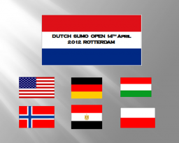 FACEBOOK DUTCH OPEN.png