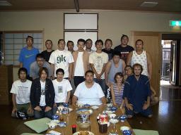 CIMG1216_1.JPG