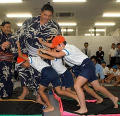 kotonowaka44.sept.2002.jpg
