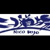 Nicodojo