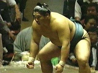 Kyokushuzan.jpg