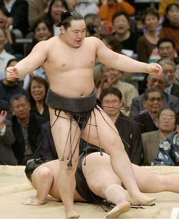 ShoryuYusho.jpg