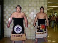 adachinoryu-small-posers.jpg