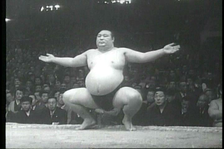 kagamisato1.jpg