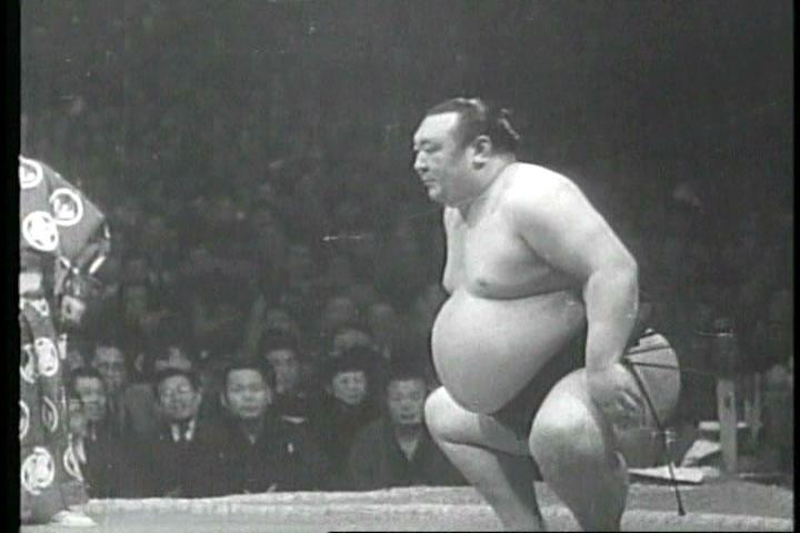 kagamisato3.jpg