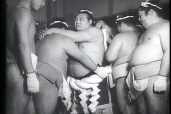 kagamisato5.jpg