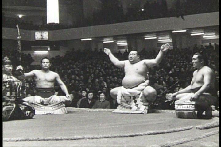 kagamisato8.jpg