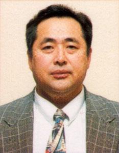 shibatayama.jpg