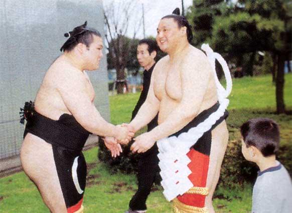 takatochi.jpg