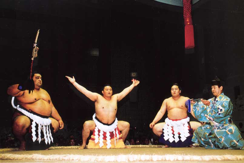 threeyokozuna1.jpg