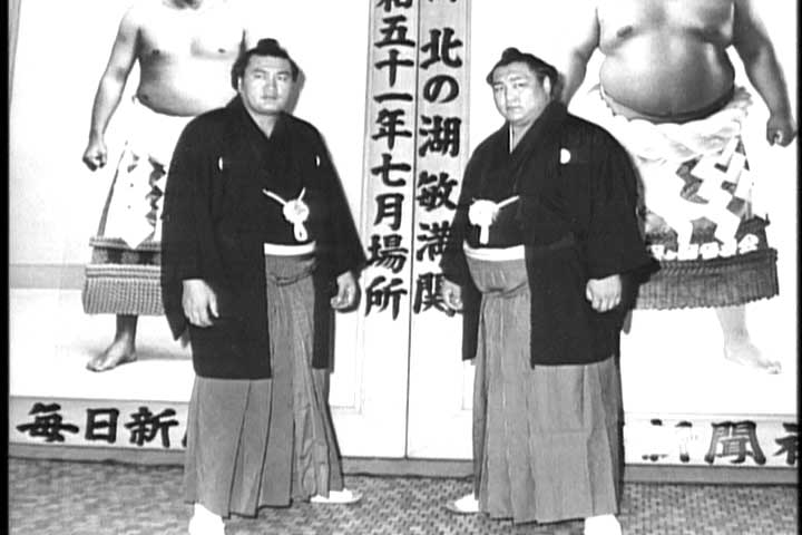 wajima-kitanoumi1.jpg